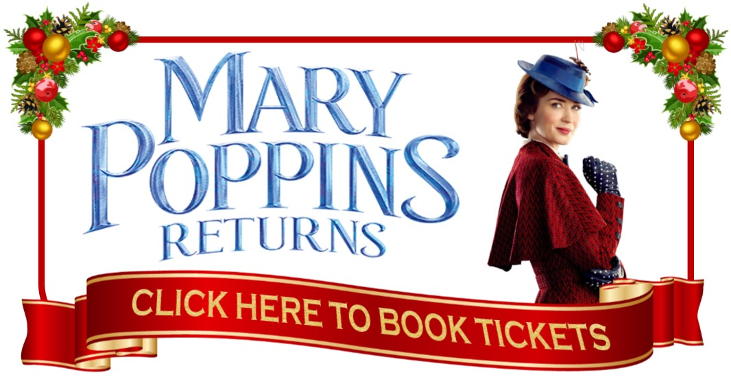Mary_Poppins_Returns_Click_here_To_Book