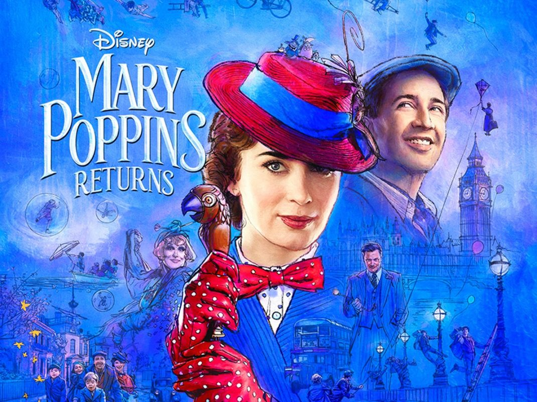 Mary_Poppins_Returns_Quad