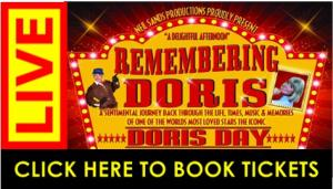 Remembering Doris